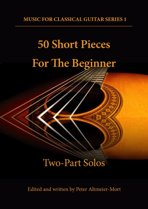 50-Short-Pieces_Page_01-800px-classical-guitar-how-to