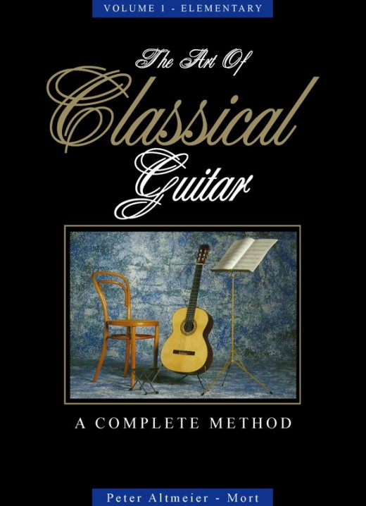 the-art-of-classical-guitar_vol_1_Page_001-peter-altmeier-mort-classical-guitar-how-to