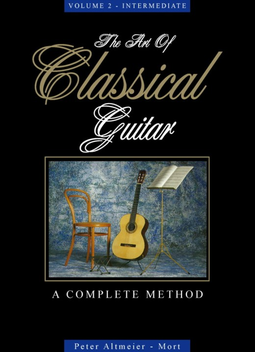 the-art-of-classical-guitar_vol_2_Page_001-peter-altmeier-mort-classical-guitar-how-to