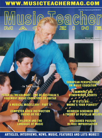 music-teacher-magazine-350px-Peter-Altmeier-Mort-classical-guitar-how-to
