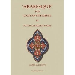 arabesque_-_quartet-sheet-music-600px
