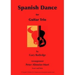 spanish-dance-sheet-music-600px